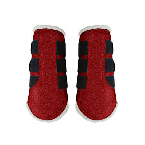 Flextrainers Sparkle Red