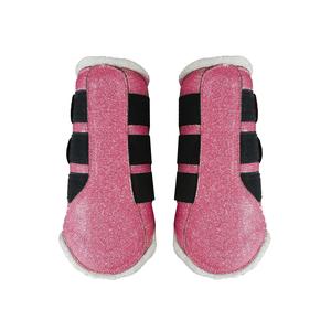 Flextrainers Sparkle Pink