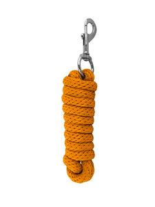 Halstertouw Orange